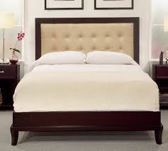 king size tufted headboard gorgeous king padded headboard alternative of expensive king size