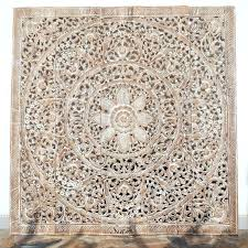 best wooden carved artwork images on hand carved with intended for wood carving wall art prepare  on wood carving wall art australia with wood wall art panel for wood carving wall art plans carved wooden