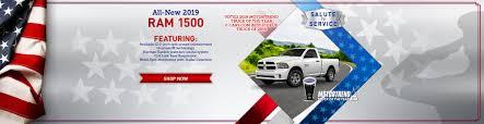 New & Used Car Dealer | Griffin & Atlanta, GA | Cronic CDJR