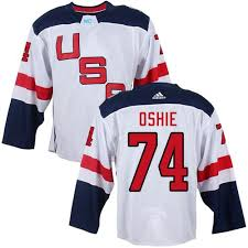 Olympic Olympic Jersey Usa Usa