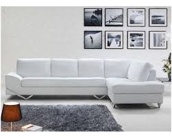 White Sectional Living Room Furniture If You Have A White Sectional Sofa The White Color For