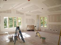 image of build master suite addition floor plans