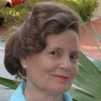 Rosalie Fink - Professor of Literacy - Lesley University | LinkedIn