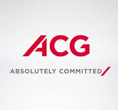 Acg Capsule Size Chart Capsules Films Foils Engineering Inspection Track