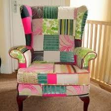 diy furniture restoration ideas. Furniture Revamp Projects Roundup Diy Restoration Ideas C