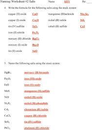balancing chemical equations worksheet 1 10 tessshlo