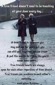 Quotes About Long Distance Friendship Pin by Maryluz Adames on Friendship Pinterest Friendship 100