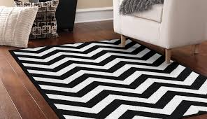 remarkable for yellow and sumatra chevron gray navy rug grey runner striped rugs target floor white