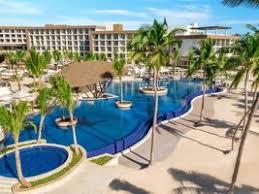 Hyatt Hotels Corporation Hospitality Net