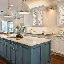 gorgeous kitchen cabinets ontario