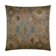 24 throw pillows. Contemporary Pillows Zurvan Feather Down 24 In X Standard Decorative Throw Pillow To Pillows A