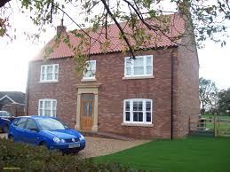 home designers uk new amusing 4 bedroom house plans uk contemporary best inspiration of home designers