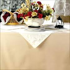tablecloth for oval table tablecloths tablecloth for coffee table can you use a square tablecloth on tablecloth for oval table