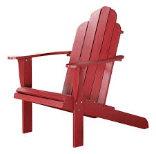 plastic adirondack chairs lowes. Livingroom:Com Linon Adirondack Chair Red Kitchen Dining Gorgeous Chairs Lowes Plastic Home Depot Polywood I