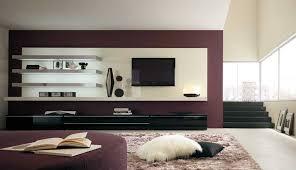 furniture design living room. Interesting Furniture Terrific Modern Living Room Furniture Ideas  Plushemisphere Inside Design E