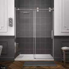 ove decors side panel shower sydney 60 ch