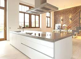 stainless steel countertops and sinks stainless steel design ideas stainless steel countertops