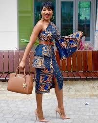 Best Kitenge Dress Designs 30 Best Kitenge Designs For Long Dresses 2019 Kitenge Styles