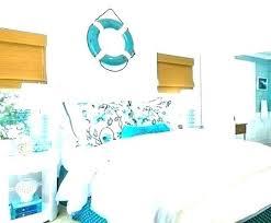 beach themed wall decor ideas ocean bedroom ideas full size of beach themed room decor ocean