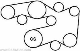 4 0 v6 serpentine belt tensioner toyota 4runner forum attached 4 0 v6 belt jpg 10 3 kb