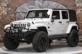 jeep rubicon 2015 white. Plain White On Jeep Rubicon 2015 White L