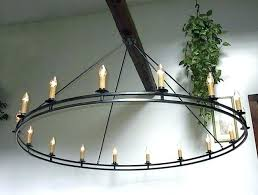 full size of round metal chandelier creative co op with wood beads antique chandeliers extraordinary wrought