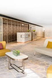 find hotels near mica nail hong kong