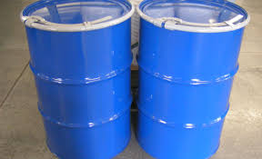 blue 55 gallon drum. Unique Drum New Steel Drums  Metal In 55 Gallon Size Open  Head And Tight Drums Lined  Intended Blue Drum L