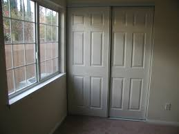 wood sliding closet doors. Home Depot Sliding Closet Doors. Doors For Decoration Lowes Wood E