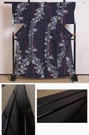 Kimono Display Stand
