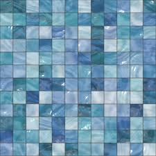 bathroom tiles background. Here Is A Blue Seamless Kitchen Or Bathroom (or Anywhere!) Tile Texture Another Generated Background Tiles