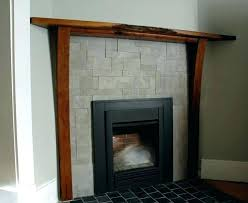 simple fireplace simple fireplace mantel mantels wood pertaining to idea simple outdoor fireplace designs simple gas