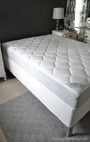 ikea sultan mattress price. Brilliant Sultan Intended Ikea Sultan Mattress Price E