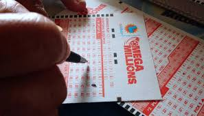 Texas Mega Millions Prize Chart Mega Millions Jackpot Hits 227 Million Heres Your Tax