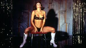 Revealed the 10 best and worst stripper movies