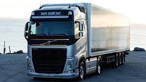 volvo trucks. volvo trucks 20144 d