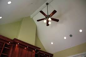 the recessed lighting on sloped ceiling ceiling designs pertaining to halo sloped ceiling recessed lighting trim remodel