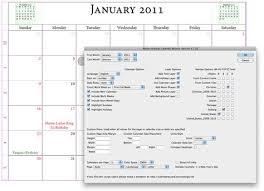 Indesign Chart Plugin 15 Time Saving Indesign Plugins Indesign Templates Adobe