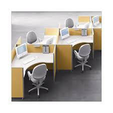 modular office furniture supreme way modular office furniture rs 650 square feet supreme
