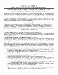 50 Awesome Construction Project Management Contract Template