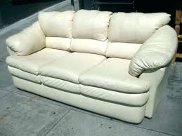 best way to clean leather couch how to clean white leather couch best thing to clean