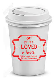 Check out our valentines day cup selection for the very best in unique or custom, handmade pieces from our shops. Personalized Valentine Paper Coffee Hot Cups