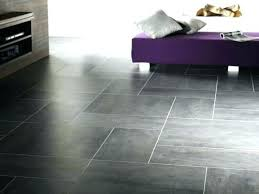 l and stick linoleum floor tiles flooring tile john armstrong self installation