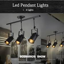 industrial track lighting. Full Size Of Lighting:industrial Track Lighting New Black Loft Pendant Lights Lamp Ledures Modern Industrial