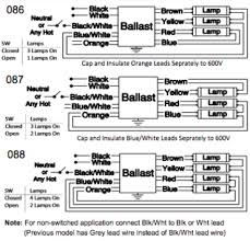 bodine emergency ballast wiring diagram wiring diagram and hernes psy454t5mvel ah robertson t5ho electronic fluorescent ballast philips electronic ballast wiring diagram circuit source emergency
