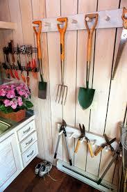 Best Diy Tools Garden Tool Storage Ideas Garden Ideas And Garden Design
