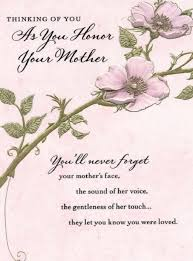Christian Mother Quotes Best of Religious Sympathy Quotes For Loss Of Mother Christian Sympathy