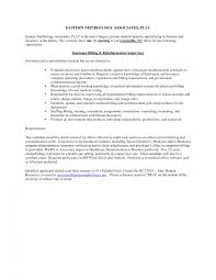 medical billing and coding specialist resized medical coding interesting resume idea not sure duties of medical biller