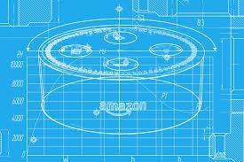 Alexa Blueprints: Amazon Echo's Custom Skills Should Make Assistant ...