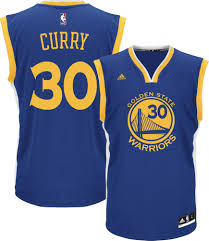 Small Jersey Curry Mens Stephen